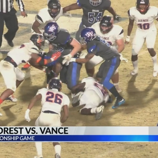Wake_Forest_wins_state_title_over_Vance__1_20181215045050