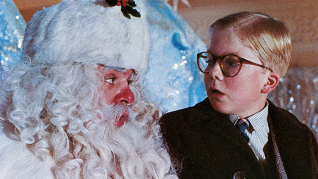 a christmas story getty images_1543839523589.jpg.jpg
