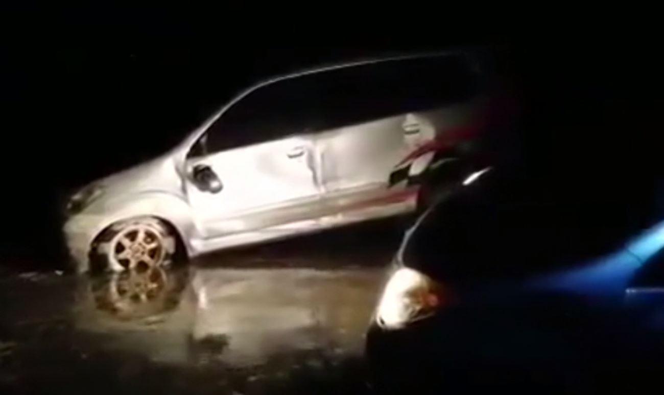 car tsunami_1545535613867.JPG.jpg