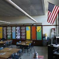 classroom generic_1521459127984.jpg