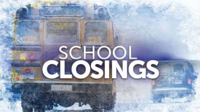 school closings generic bus_566231