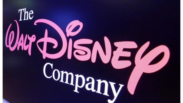 Disney Sex Discrimination_1546006517548