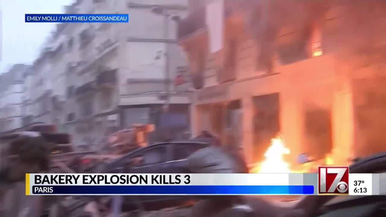 3_killed_in_massive_gas_leak_explosion_i_7_20190112233229