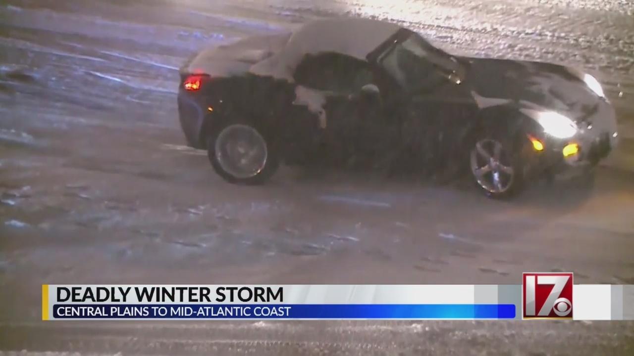 7_dead_on_slick_roads_as_winter_storm_hi_1_20190113041717