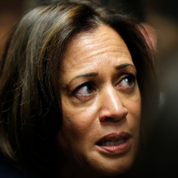 Election_2020_Kamala_Harris_19219-159532.jpg53736756