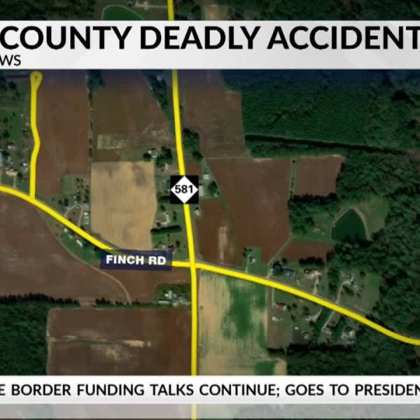 Fatal_Nash_County_accident_6_20190126124152
