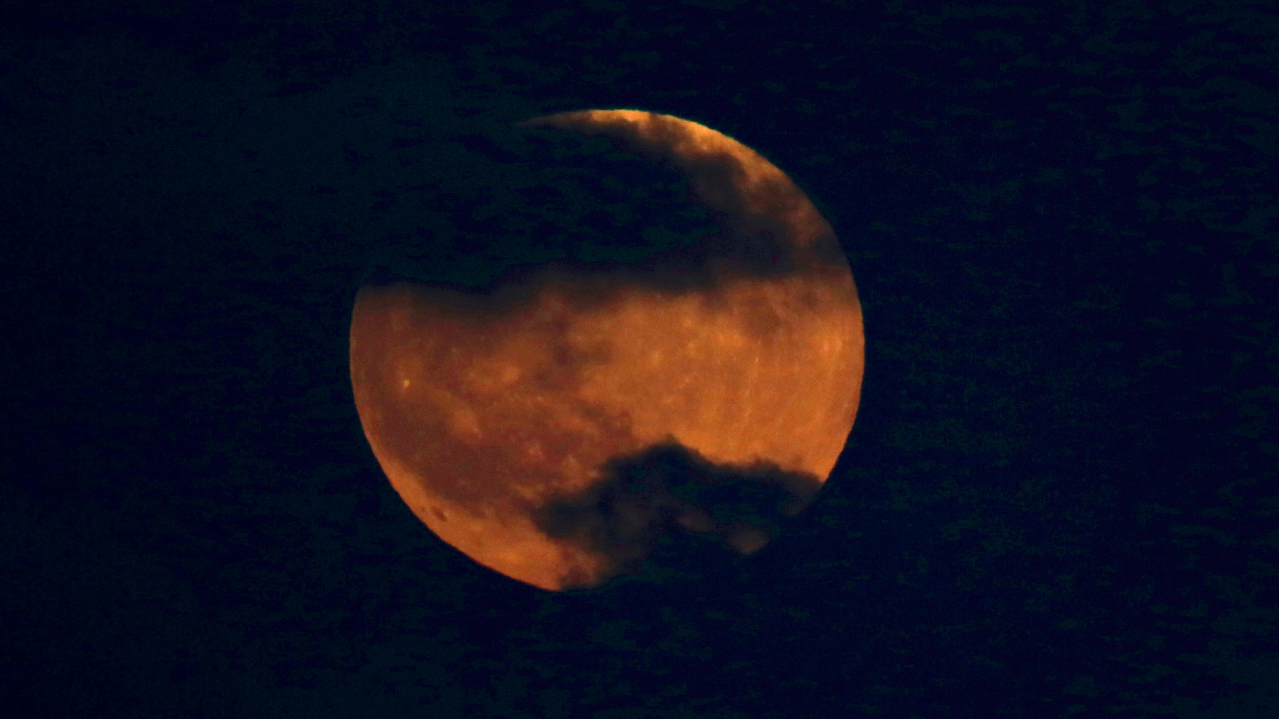 Israel_Blood_Moon_58387-159532.jpg01429705