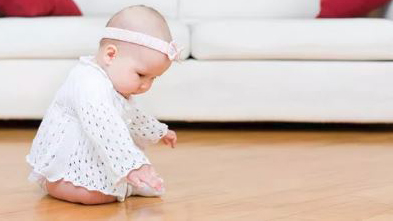 Laminate Flooring header pic_1547674930642.JPG.jpg
