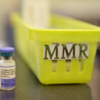 Measles_Outbreak_65028-159532.jpg83577093