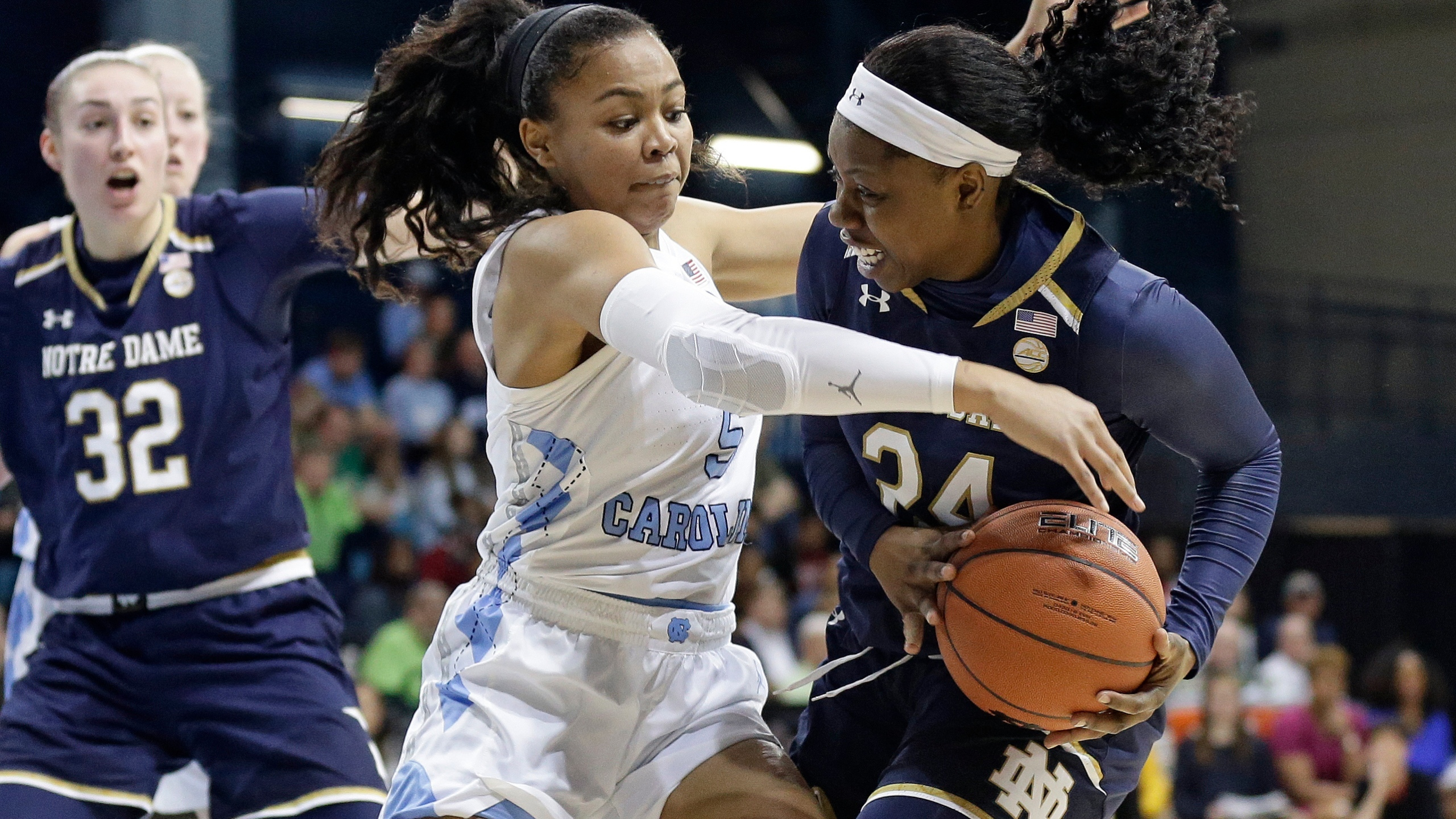 Notre_Dame_North_Carolina_Basketball_80450-159532.jpg13533443