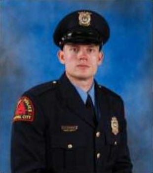 Officer C.D. Ainsworth_1547123893997.JPG.jpg