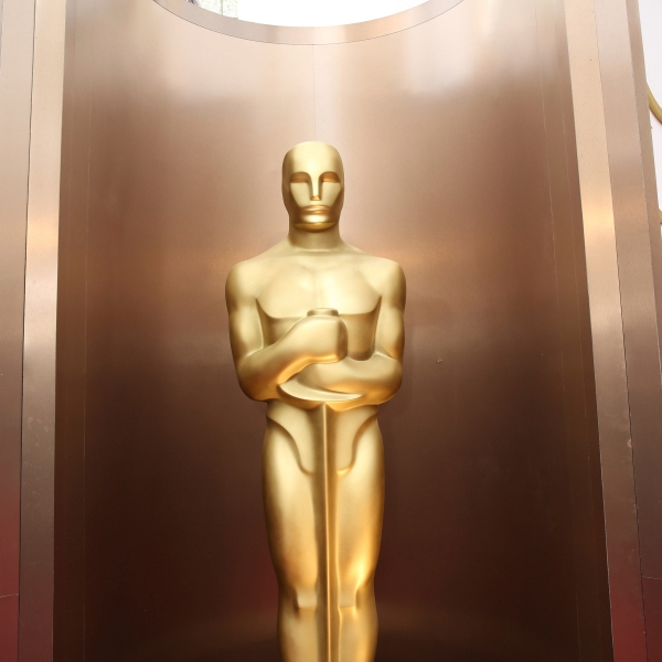 Oscars_Governors_Awards_42691-159532.jpg63666788