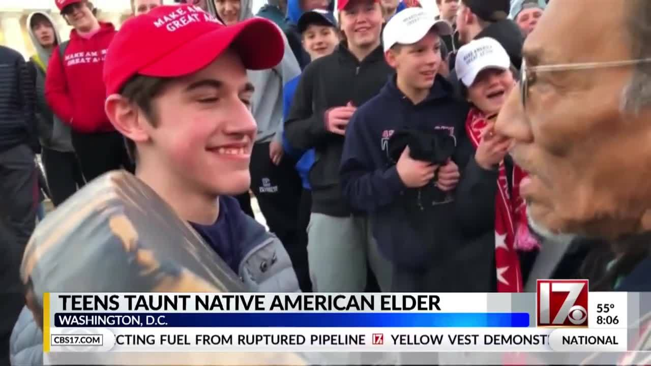 Teens_caught_on_video_mocking_Native_Ame_9_20190120200259
