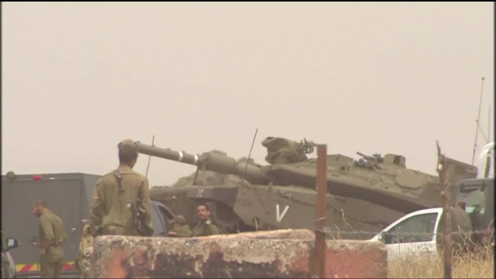 VIDEO__Iran_and_Israel_clash_in_Syria__M_7_20190121012650