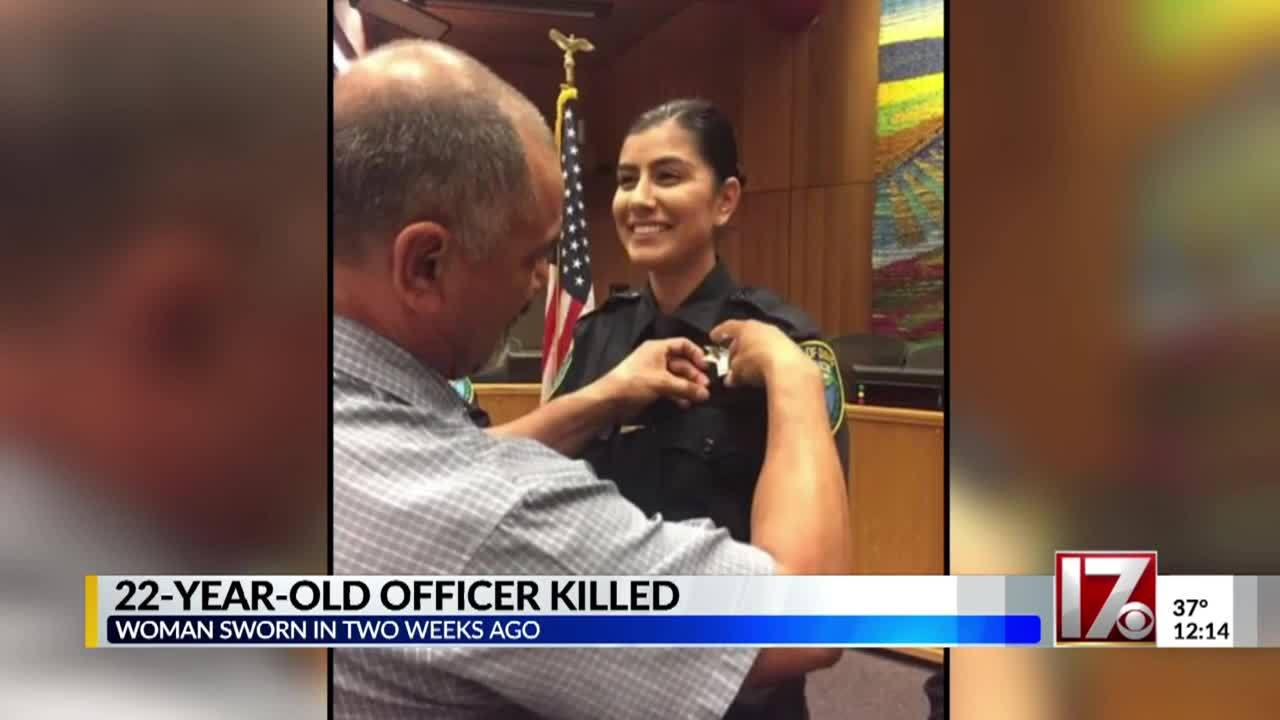 Young_officer_slain_in_California_was_sw_5_20190111173421