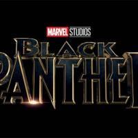 black-panther-logo-191924_1549036713651.jpg