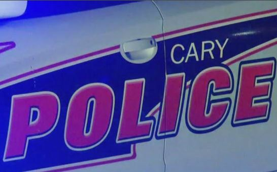 cary-police-generic_296456