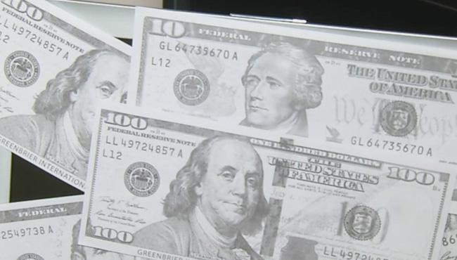 cash generic money_543741