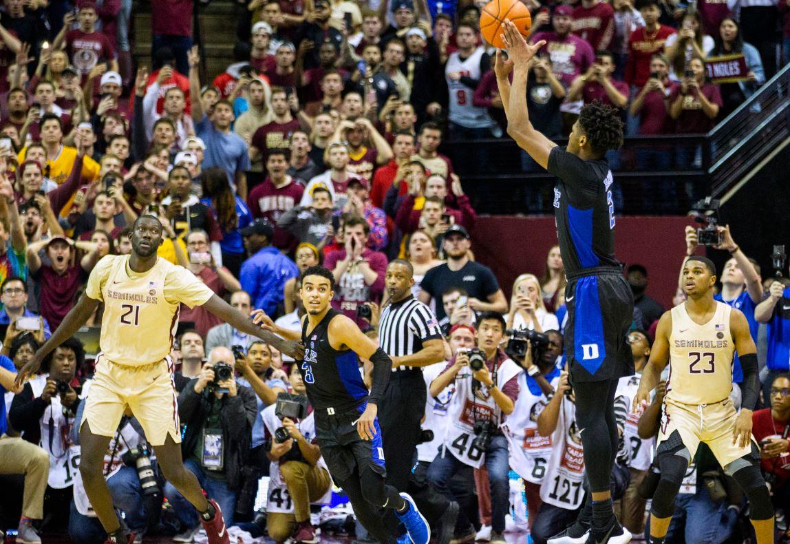 duke basketball cam reddish_1547330251952.JPG.jpg