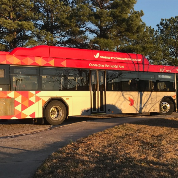 GoRaleigh bus crash1