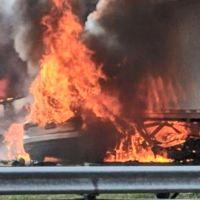 florida 7 killed crash_1546614290207.JPG.jpg