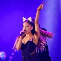 Ariana Grande_412401