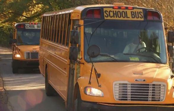 school bus generic_173398