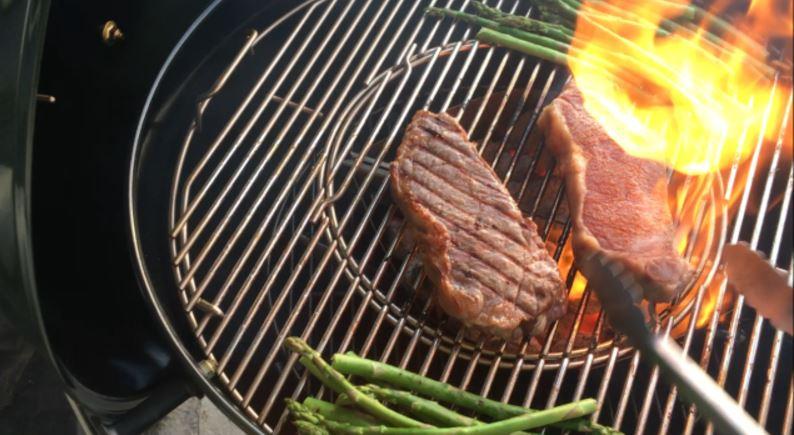 steaks kxan image_464876