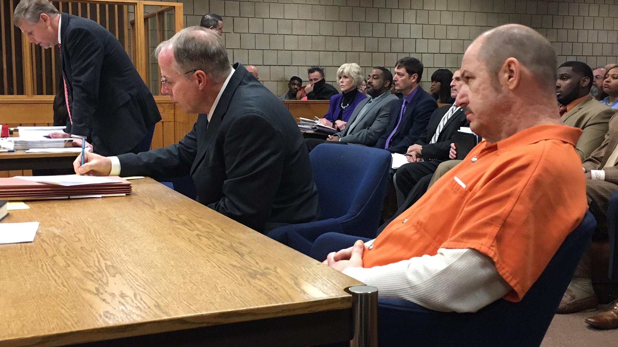 Bowden in court_1550596600032.jpg.jpg