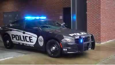 Clayton_police_debut_newly_designed_patr_3_20190225114220