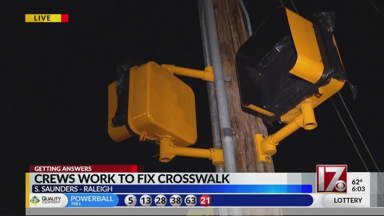 Crews_work_to_fix_Raleigh_crosswalk_foll_9_20190208114405