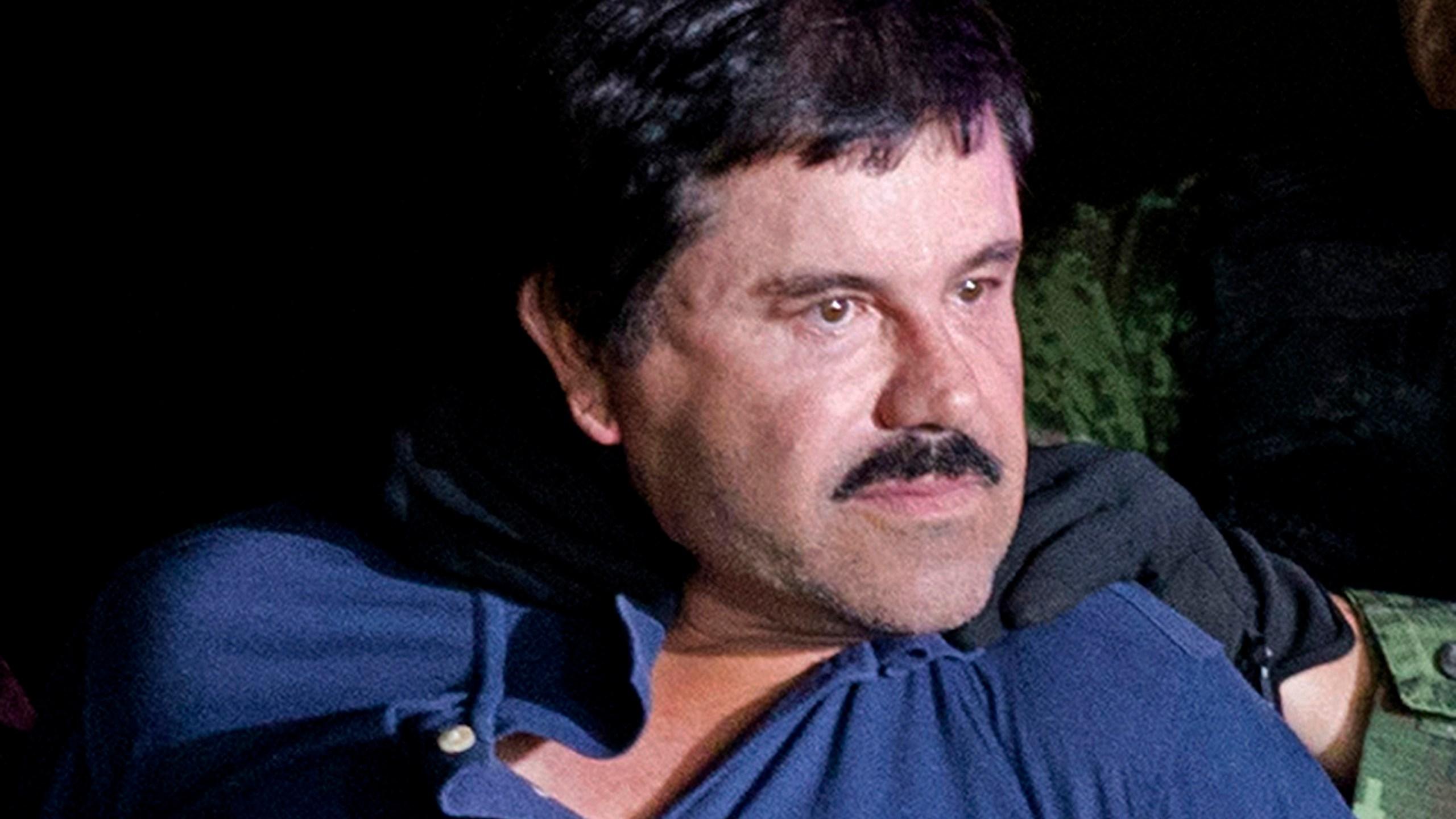 El_Chapo_Prosecution_22246-159532.jpg02457457