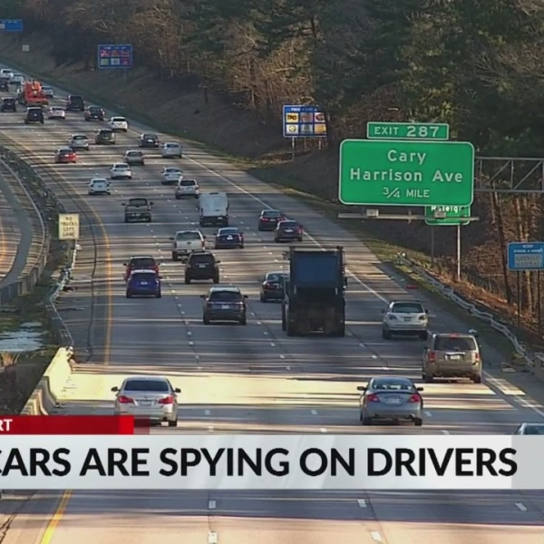 How_are_cars_spying_on_drivers__1_20190204215752