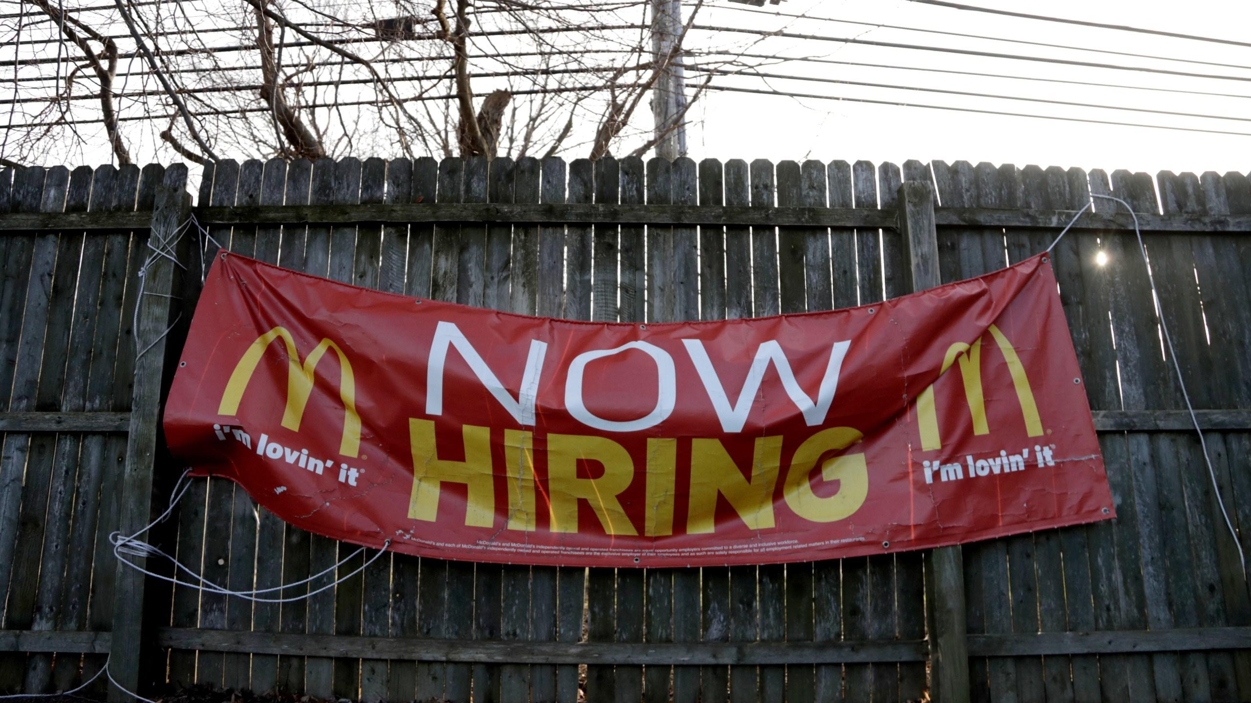 Jobs_Report_09678-159532.jpg96235159
