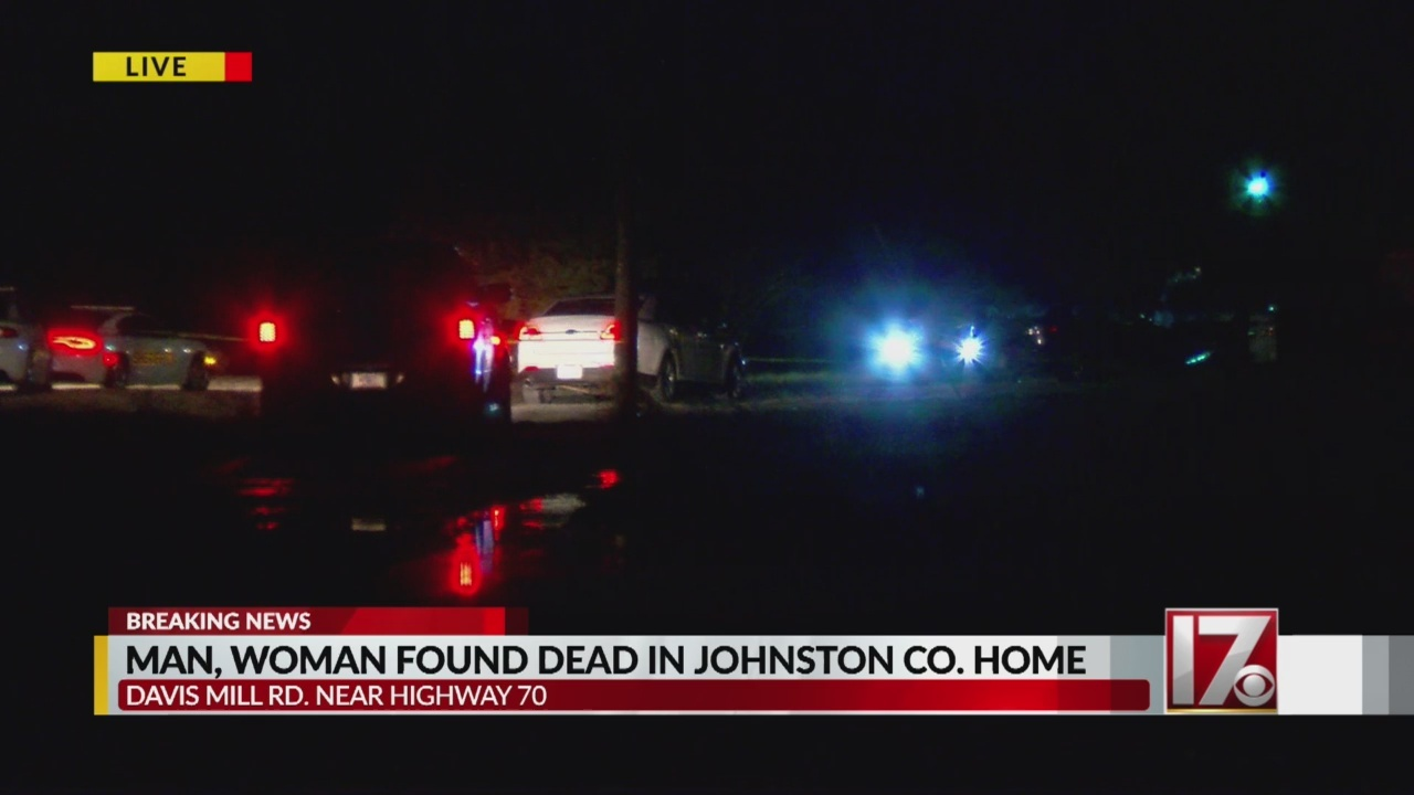 Johnston_County_deputies_investigating_a_0_20190219041245