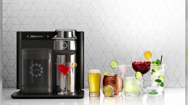 Keurig_for_cocktails_8_74164727_ver1.0_640_360_1550859807746.jpg