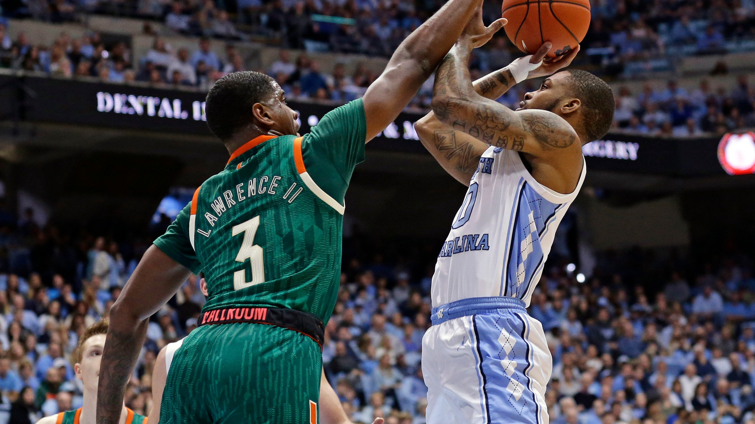Miami_North_Carolina_Basketball_46135-159532.jpg97587366