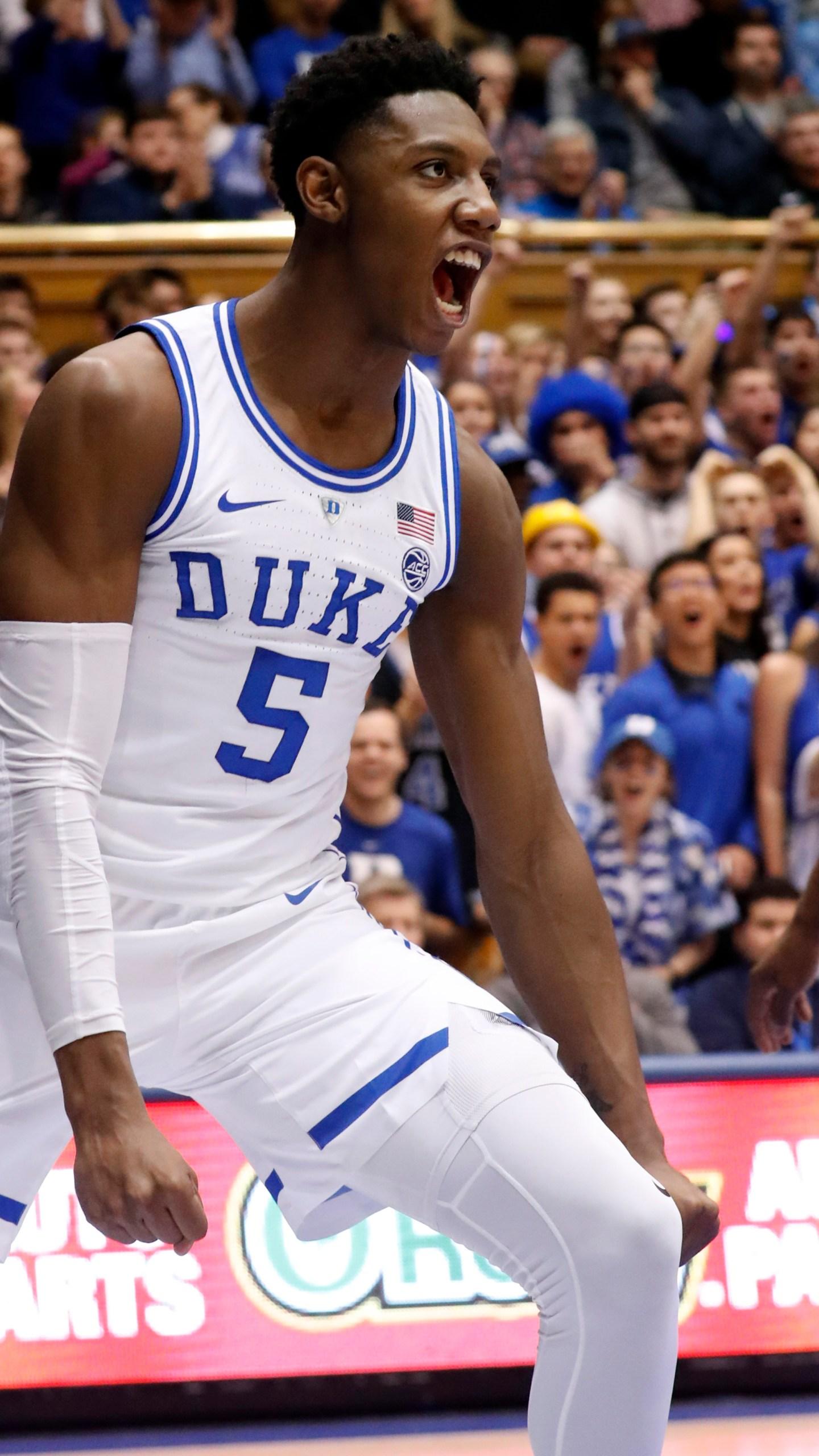 NC_State_Duke_Basketball_08124-159532.jpg36955906
