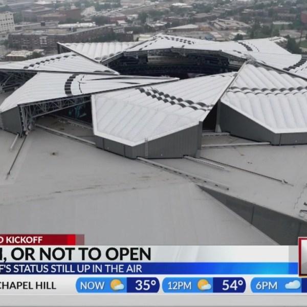 NFL_announces_plans_for_stadium_s_roof_2_20190203200505