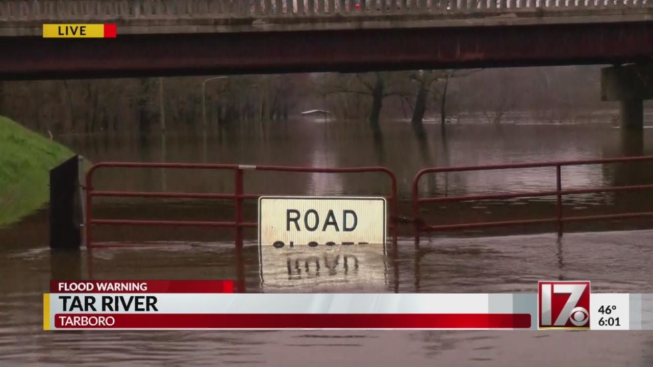 Rain_brings_flooding_to_Tarboro_0_20190227234242