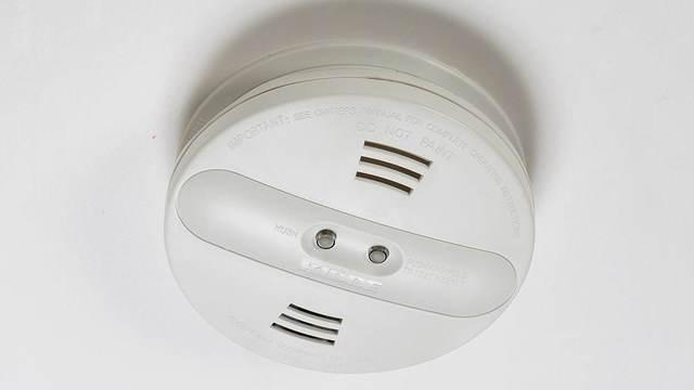 Smoke Detector smoke alarm_1525452799589.jpg.jpg