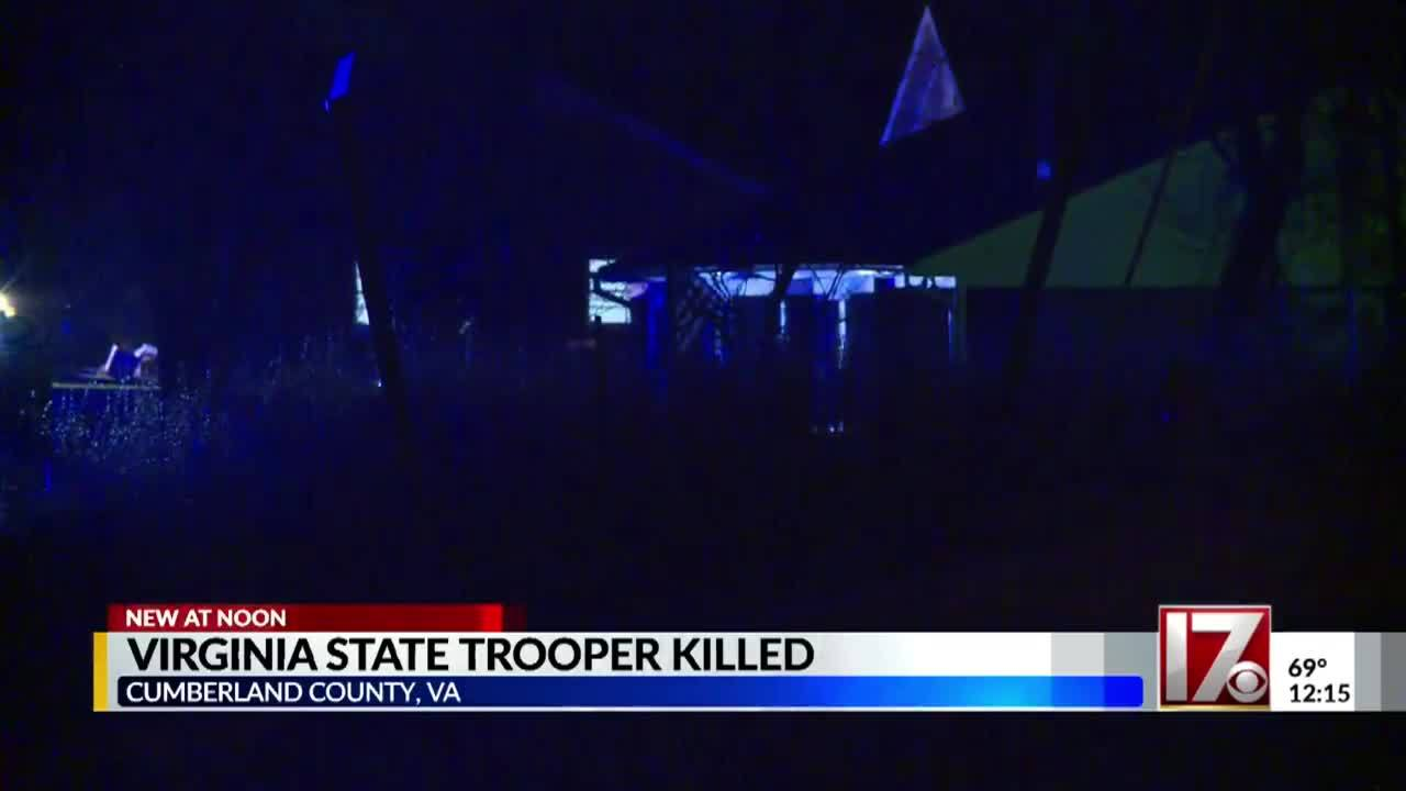 State_trooper_killed_in_Va__shooting_whi_7_20190205174112