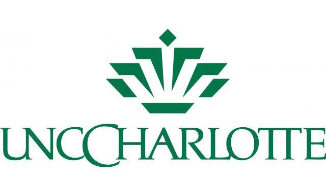 University_of_North_Carolina-Charlotte