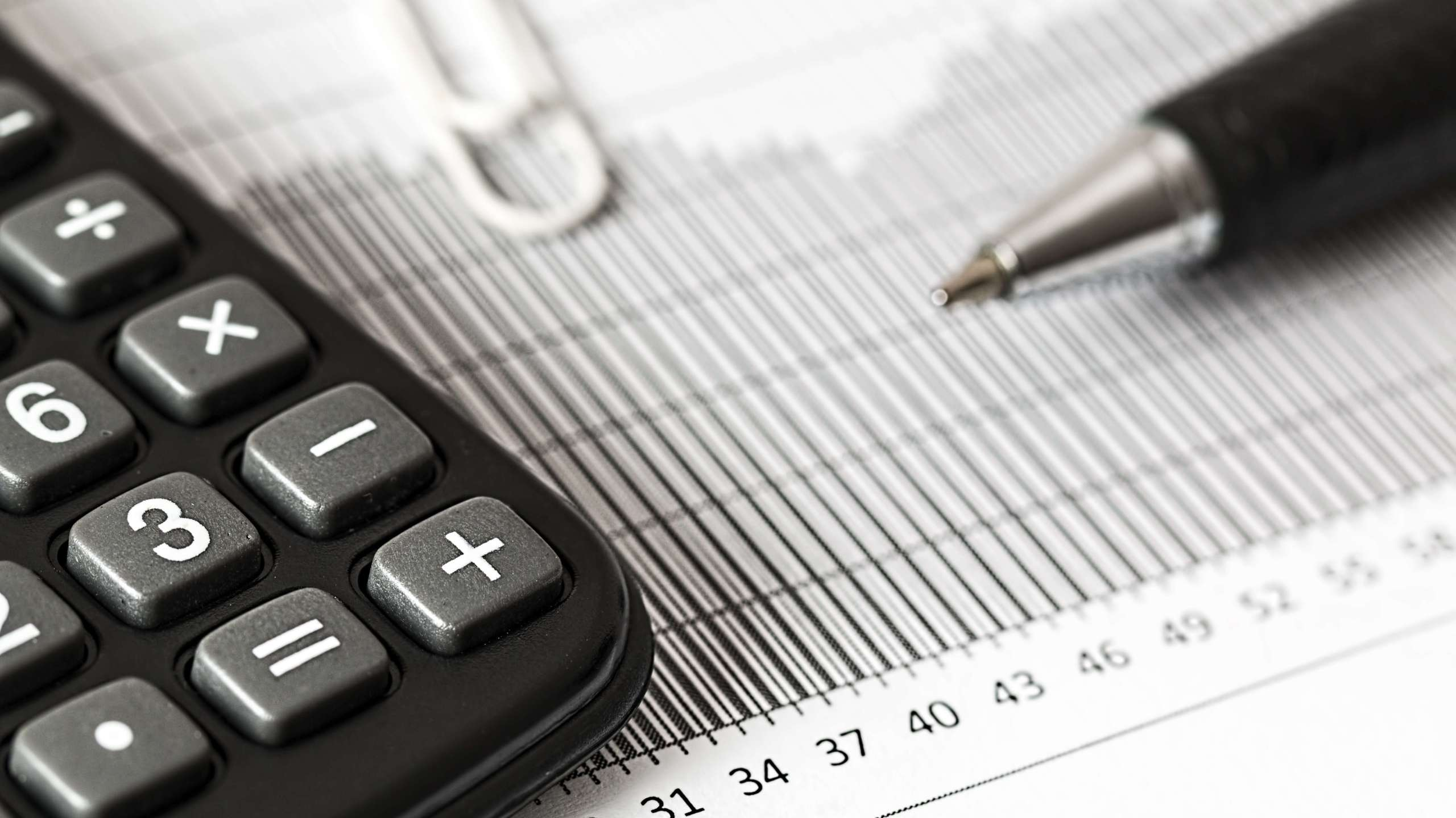 What to Know Before Filing Your Taxes Image