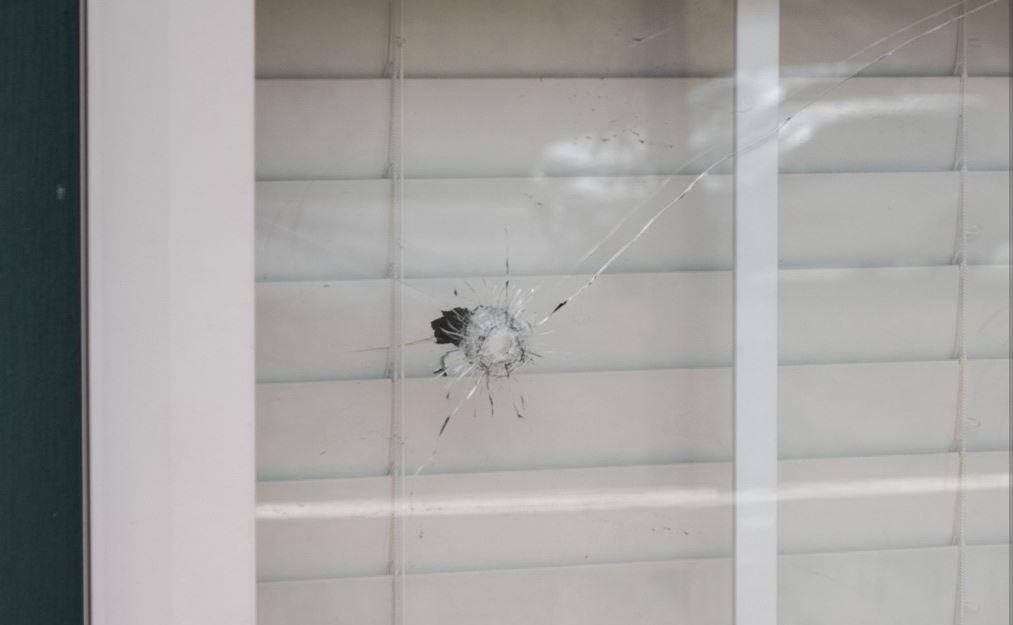 bullets into nc home 1_1551273162520.JPG.jpg