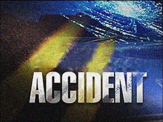 car-accident-graphic-5251_86727