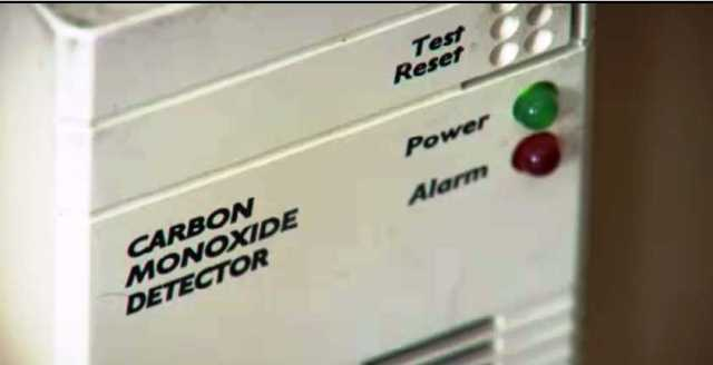 Carbon monoxide levels not high at NC hotel where Moore County man, 1 other found dead
