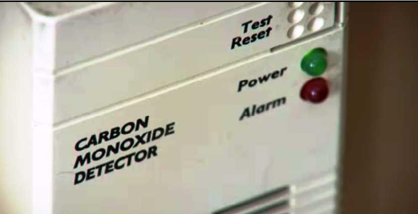 carbon monoxide detector_1549577505996.jpg.jpg