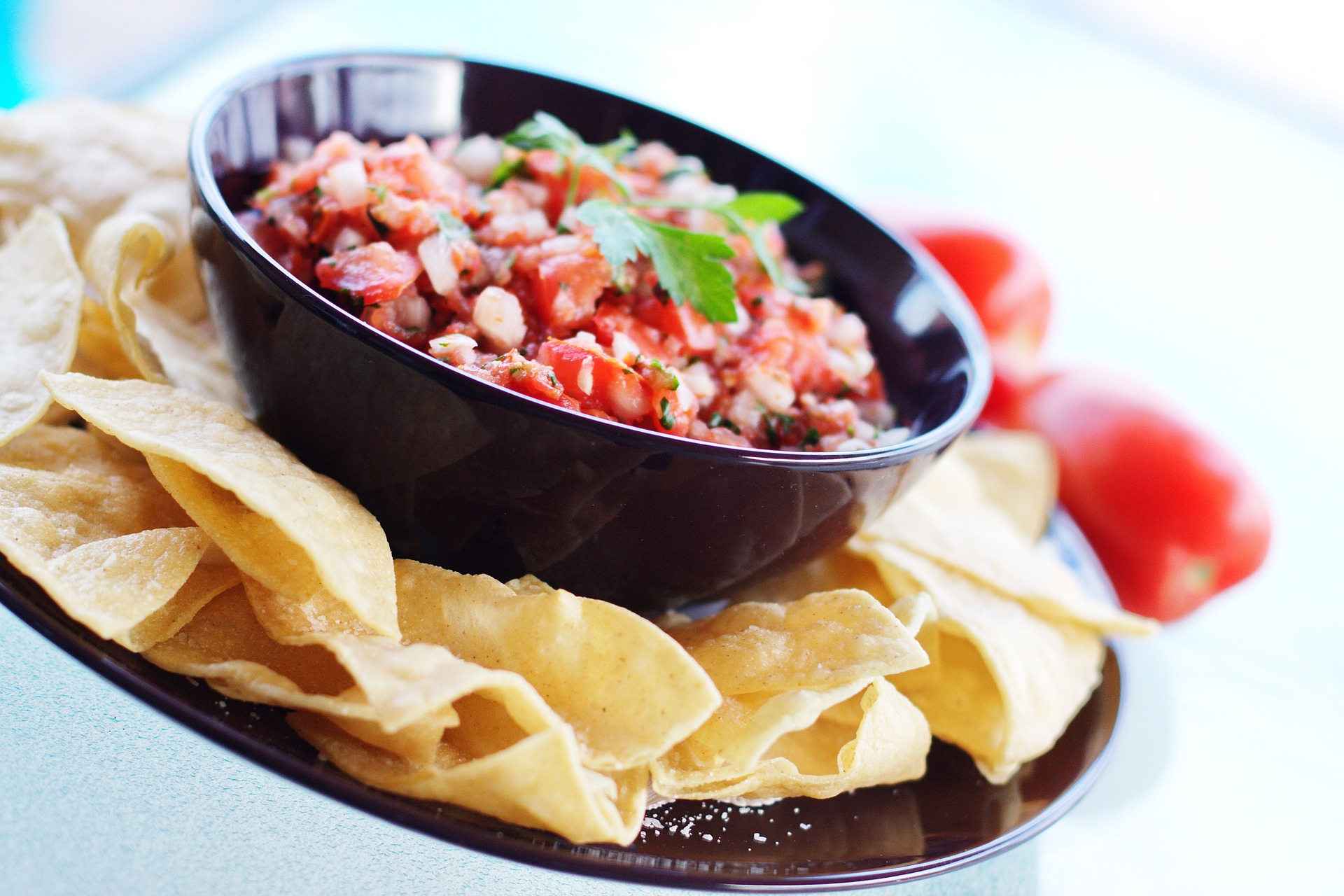 chips and salsa generic_1551282054216.jpg.jpg
