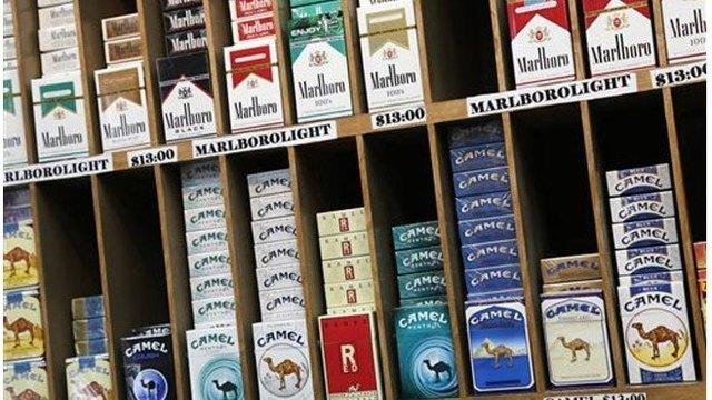 cigarettes generic_1549053494521.jpg.jpg